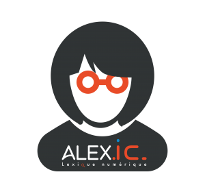 Logo Alex.ic