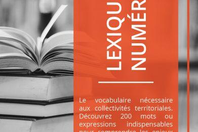 Lexique numérique de Déclic