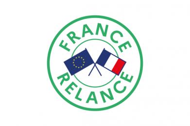 France relance, Déclic d�